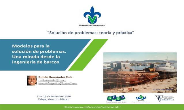 problemas_ingenieria